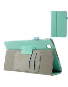 Husa protectie pentru Samsung Galaxy Tab Pro 8.4 T320 - green
